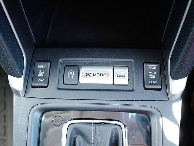S-リミテッド 4WD アドバンスドセーフティ 1オナ(14枚目)