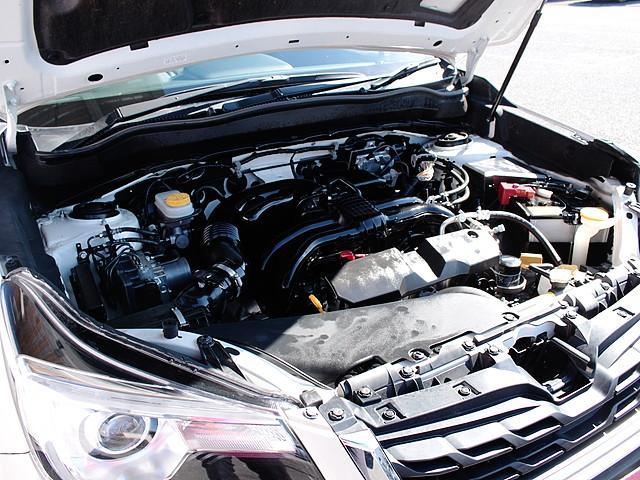 S-リミテッド 4WD アドバンスドセーフティ 1オナ(20枚目)