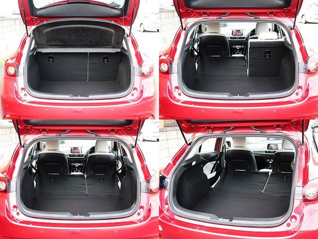 22XD Lパッケージ ディーゼルターボ 4WD 1オナ(10枚目)