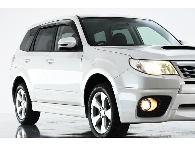 2.0XT  4WD クルコン(6枚目)