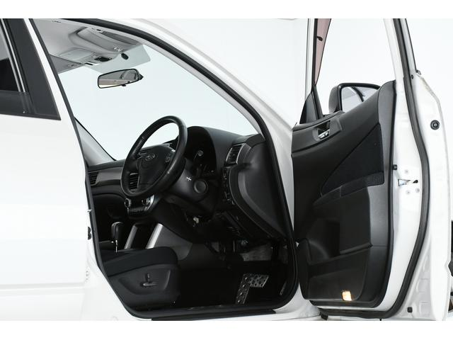 2.0XT  4WD クルコン(9枚目)