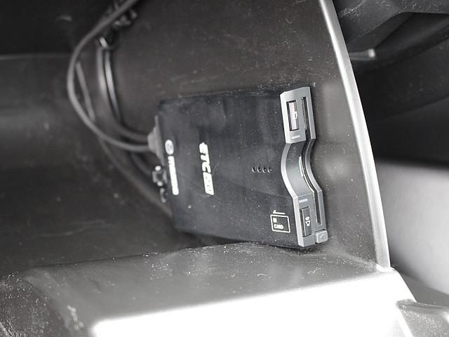 22XD Lパッケージ ディーゼルターボ 衝突軽減 BBS(17枚目)