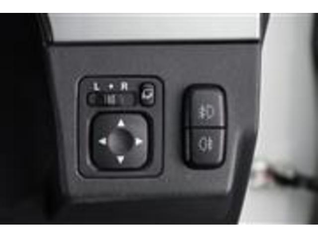 ショート VR-I 4WD 1オーナー ルーフレール(13枚目)