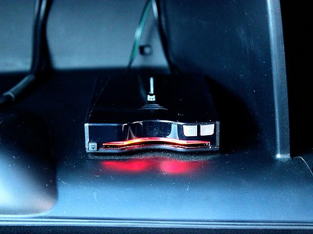 高速道路利用もETC専用ゲートでスイスイです、一度使うと必需品と感じますよ