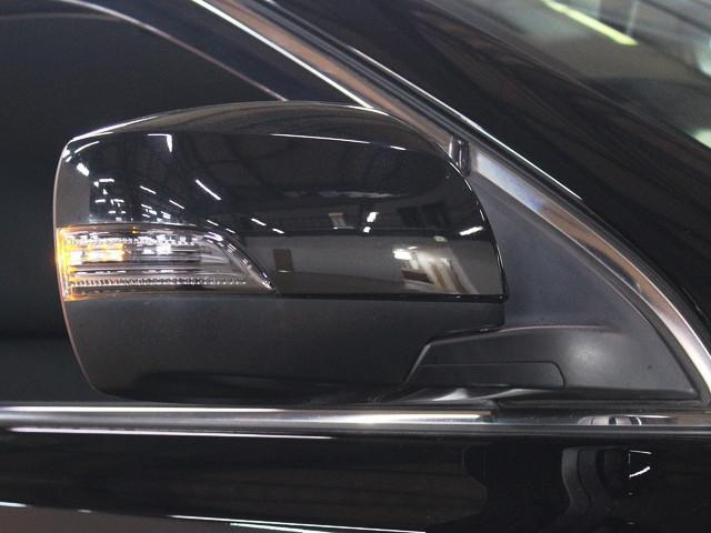 「スバル」「レガシィツーリングワゴン」「ステーションワゴン」「埼玉県」の中古車15