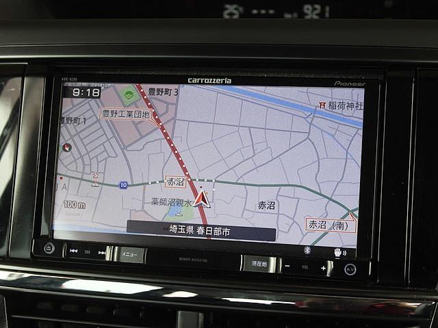 エアブレイク 特別仕様車 アイサイトVer.2 ガラスルーフ(17枚目)