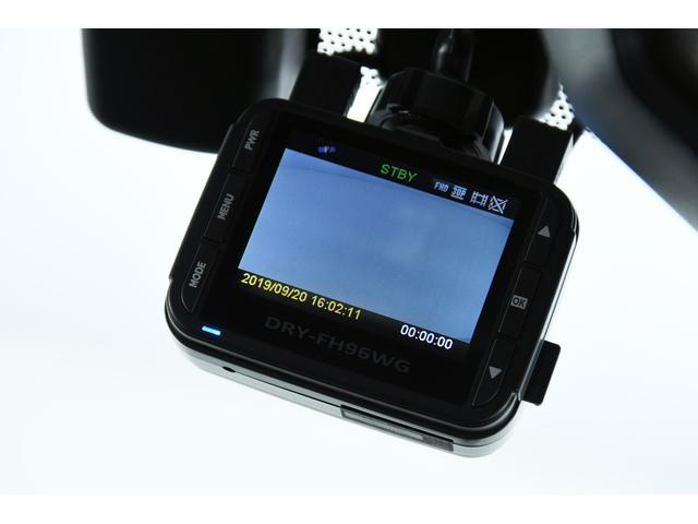 IS300h Fスポーツ 純正18インチ LEDヘッド(16枚目)