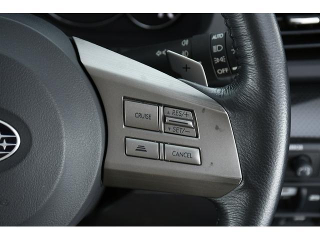 全車速追従式のレーダークルーズコントロール搭載♪高速巡行時を中心に活躍してくれます♪