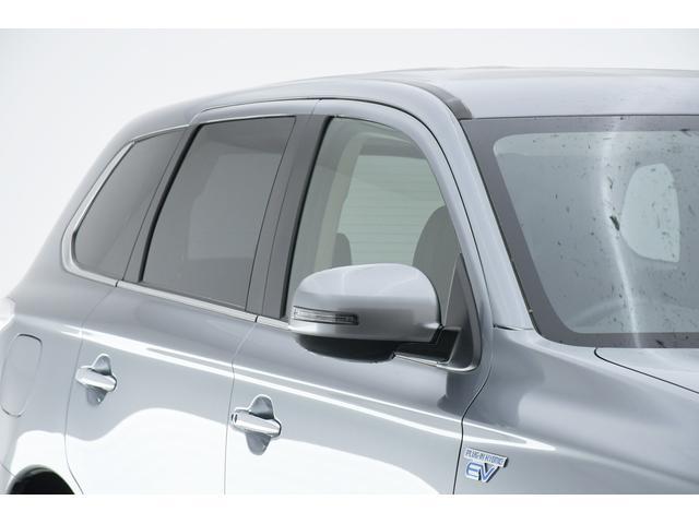 Gプレミアムパッケージ 4WD ロックフォード急速充電  レーダークルーズ(4枚目)