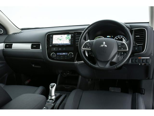 Gプレミアムパッケージ 4WD ロックフォード急速充電  レーダークルーズ(5枚目)