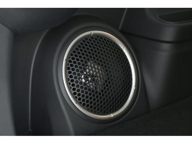 Gプレミアムパッケージ 4WD ロックフォード急速充電  レーダークルーズ(9枚目)