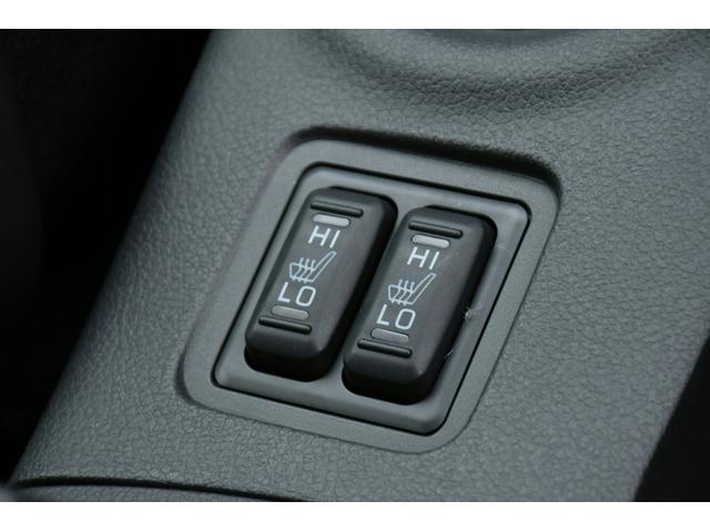 Gプレミアムパッケージ 4WD ロックフォード急速充電  レーダークルーズ(16枚目)