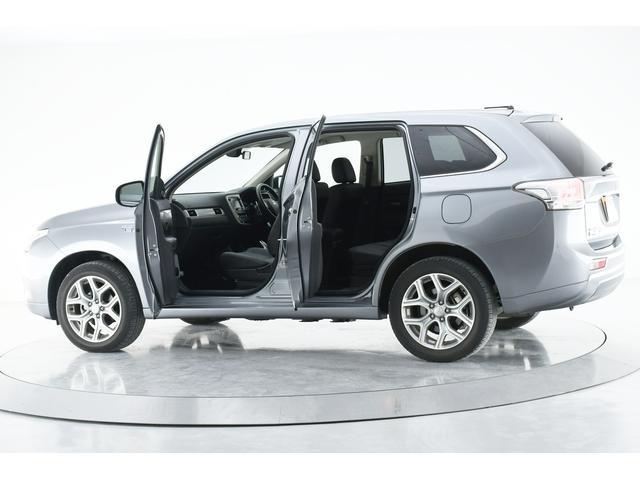 Gプレミアムパッケージ 4WD ロックフォード急速充電  レーダークルーズ(18枚目)