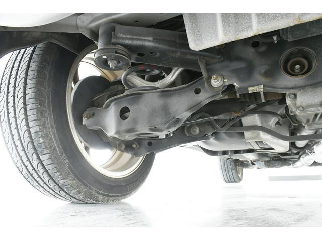 350XV FOUR 4WD 後期 サンルーフ カーウイングスナビ HID(9枚目)