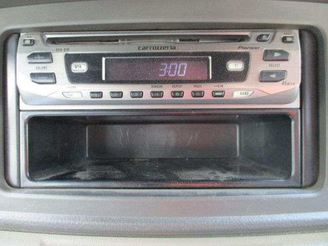 スバル ディアスワゴン RS ターボ