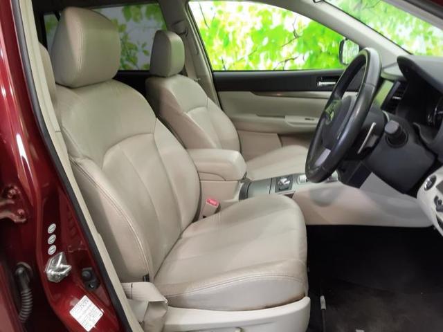 「スバル」「レガシィアウトバック」「SUV・クロカン」「東京都」の中古車5