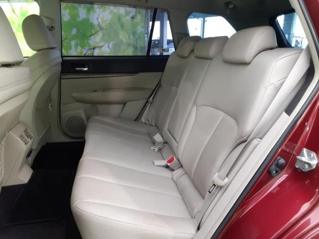 「スバル」「レガシィアウトバック」「SUV・クロカン」「東京都」の中古車7