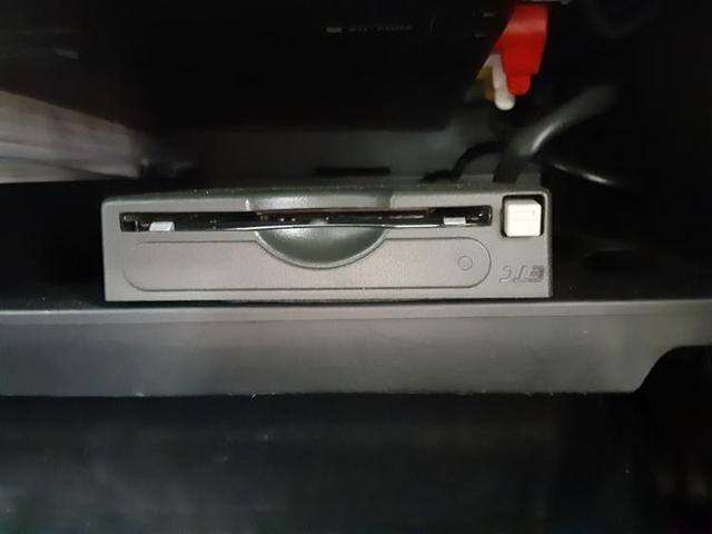 「スバル」「レガシィアウトバック」「SUV・クロカン」「東京都」の中古車12