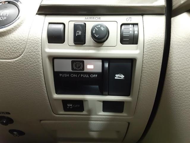 「スバル」「レガシィアウトバック」「SUV・クロカン」「東京都」の中古車14