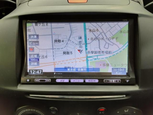 「マツダ」「デミオ」「コンパクトカー」「東京都」の中古車9
