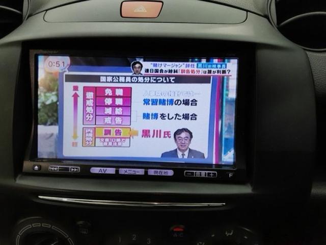 「マツダ」「デミオ」「コンパクトカー」「東京都」の中古車10