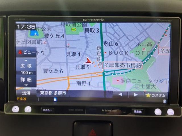「スバル」「プレオプラス」「軽自動車」「東京都」の中古車9