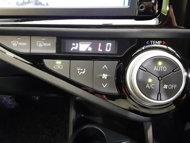 「トヨタ」「アクア」「コンパクトカー」「東京都」の中古車12