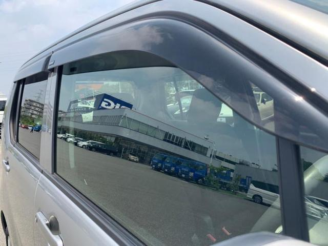 FXリミテッド 衝突被害軽減ブレーキ 盗難防止システム(18枚目)