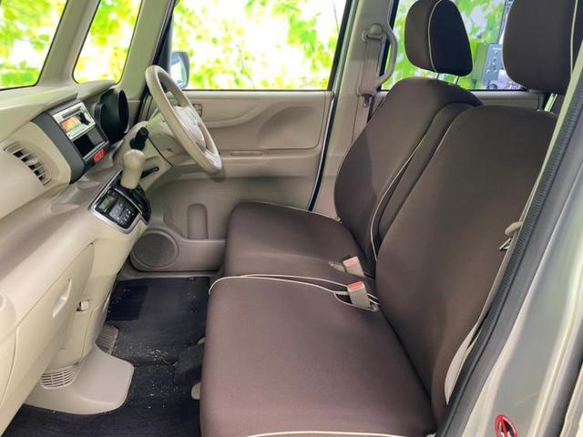 「ホンダ」「N-BOX」「コンパクトカー」「東京都」の中古車6