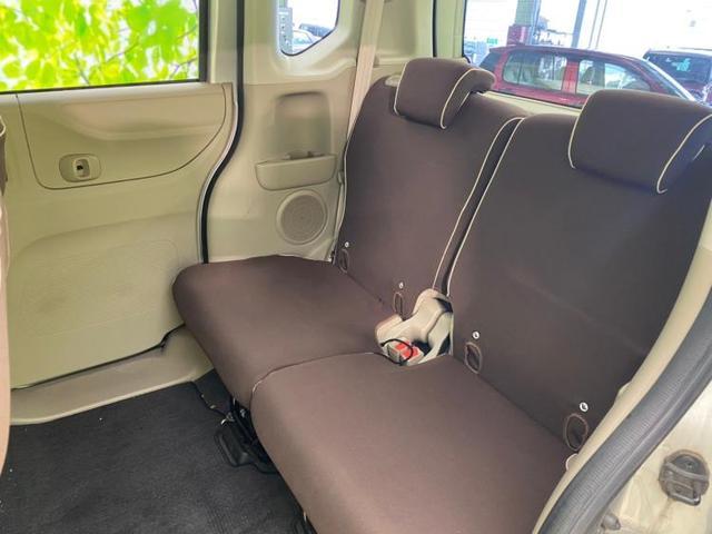 「ホンダ」「N-BOX」「コンパクトカー」「東京都」の中古車7