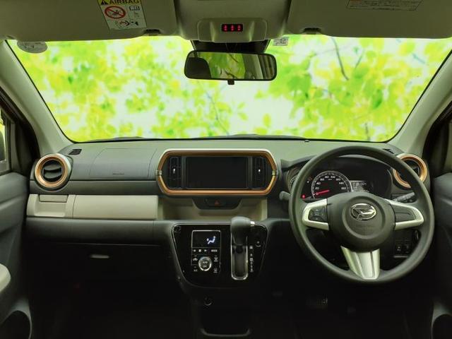 スタイルブラックリミテッドSA3 パノラマ対応ナビ装着用UPグレードパック/プッシュスタート/LED/車線逸脱防止支援システム/パーキングアシスト バックガイド/ヘッドランプ LED/EBD付ABS/横滑り防止装置 全周囲カメラ(4枚目)