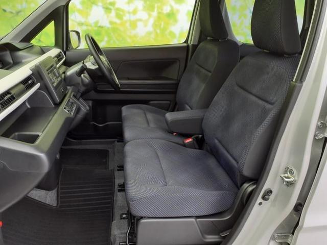 FX EBD付ABS/横滑り防止装置/アイドリングストップ/エアバッグ 運転席/エアバッグ 助手席/パワーウインドウ/キーレスエントリー/オートエアコン/シートヒーター 前席/パワーステアリング(6枚目)