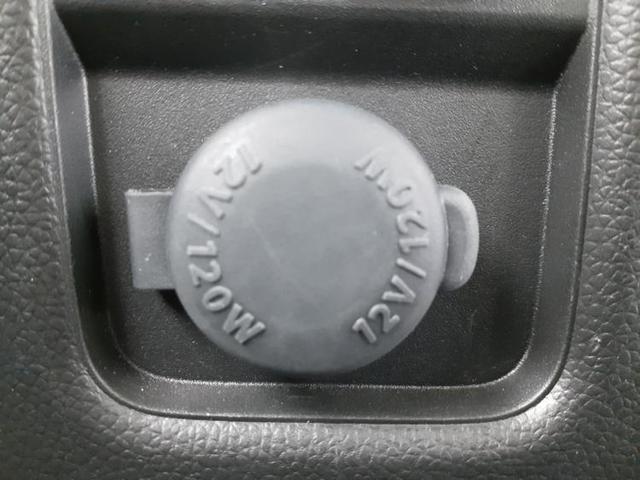 FX EBD付ABS/横滑り防止装置/アイドリングストップ/エアバッグ 運転席/エアバッグ 助手席/パワーウインドウ/キーレスエントリー/オートエアコン/シートヒーター 前席/パワーステアリング(17枚目)