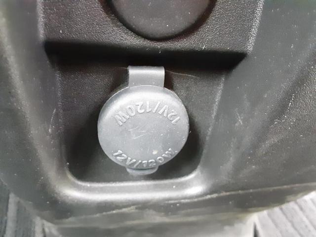ハイブリッドG EBD付ABS/横滑り防止装置/アイドリングストップ/エアバッグ 運転席/エアバッグ 助手席/エアバッグ サイド/パワーウインドウ/キーレスエントリー/オートエアコン/パワーステアリング 盗難防止装置(18枚目)