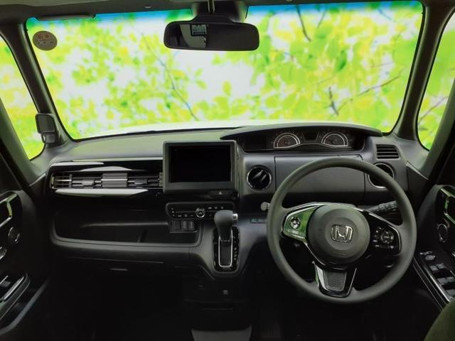 L MC後モデル/ホンダセンシング/両電/ヘッドランプ LED/ETC/EBD付ABS/横滑り防止装置/アイドリングストップ/エアバッグ 運転席/エアバッグ 助手席/パワーウインドウ 禁煙車(4枚目)