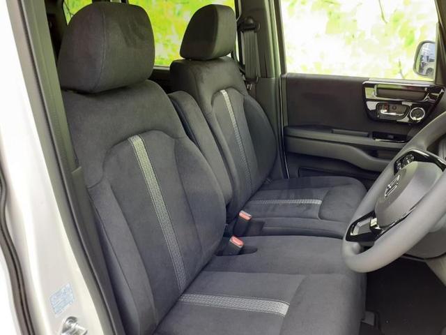 L MC後モデル/ホンダセンシング/両電/ヘッドランプ LED/ETC/EBD付ABS/横滑り防止装置/アイドリングストップ/エアバッグ 運転席/エアバッグ 助手席/パワーウインドウ 禁煙車(5枚目)