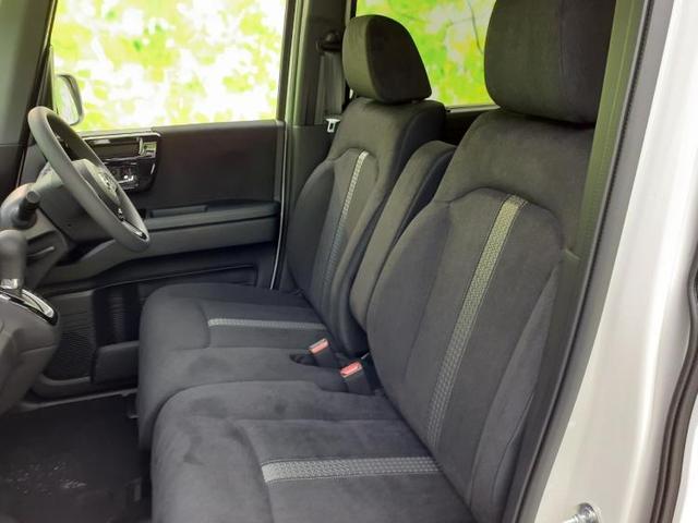 L MC後モデル/ホンダセンシング/両電/ヘッドランプ LED/ETC/EBD付ABS/横滑り防止装置/アイドリングストップ/エアバッグ 運転席/エアバッグ 助手席/パワーウインドウ 禁煙車(6枚目)