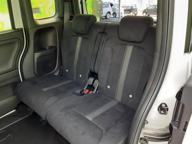 L MC後モデル/ホンダセンシング/両電/ヘッドランプ LED/ETC/EBD付ABS/横滑り防止装置/アイドリングストップ/エアバッグ 運転席/エアバッグ 助手席/パワーウインドウ 禁煙車(7枚目)