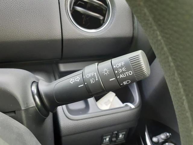 L MC後モデル/ホンダセンシング/両電/ヘッドランプ LED/ETC/EBD付ABS/横滑り防止装置/アイドリングストップ/エアバッグ 運転席/エアバッグ 助手席/パワーウインドウ 禁煙車(10枚目)