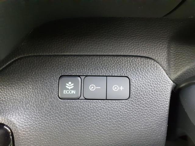 L MC後モデル/ホンダセンシング/両電/ヘッドランプ LED/ETC/EBD付ABS/横滑り防止装置/アイドリングストップ/エアバッグ 運転席/エアバッグ 助手席/パワーウインドウ 禁煙車(12枚目)