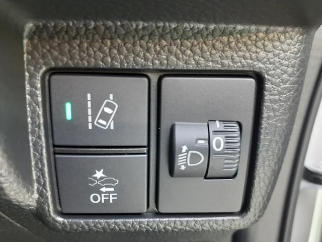 L MC後モデル/ホンダセンシング/両電/ヘッドランプ LED/ETC/EBD付ABS/横滑り防止装置/アイドリングストップ/エアバッグ 運転席/エアバッグ 助手席/パワーウインドウ 禁煙車(18枚目)