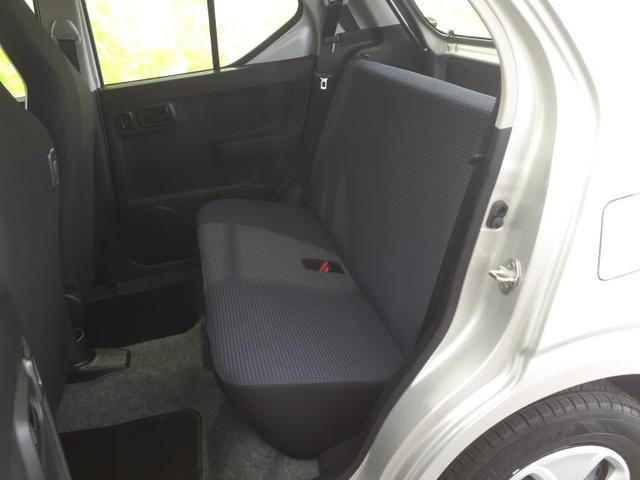 GL EBD付ABS/横滑り防止装置/アイドリングストップ/エアバッグ 運転席/エアバッグ 助手席/パワーウインドウ/キーレスエントリー/シートヒーター 前席/パワーステアリング/FF/マニュアルエアコン(7枚目)