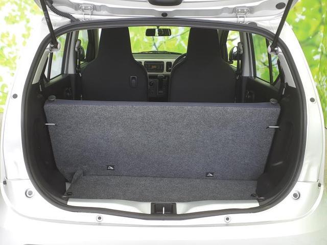 GL EBD付ABS/横滑り防止装置/アイドリングストップ/エアバッグ 運転席/エアバッグ 助手席/パワーウインドウ/キーレスエントリー/シートヒーター 前席/パワーステアリング/FF/マニュアルエアコン(8枚目)