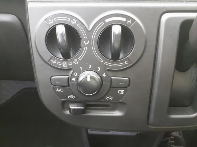 GL EBD付ABS/横滑り防止装置/アイドリングストップ/エアバッグ 運転席/エアバッグ 助手席/パワーウインドウ/キーレスエントリー/シートヒーター 前席/パワーステアリング/FF/マニュアルエアコン(11枚目)