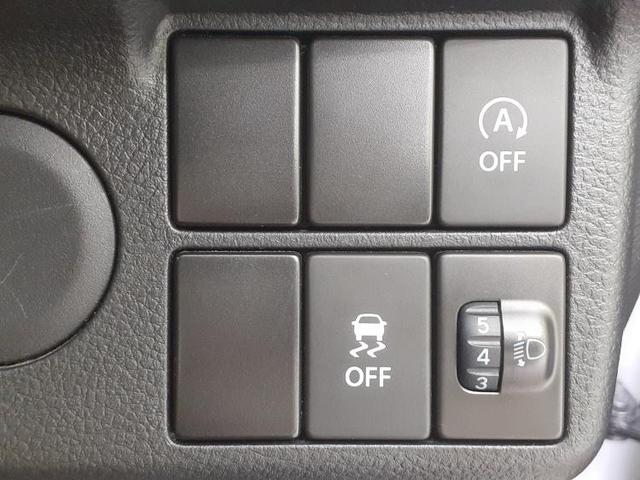 GL EBD付ABS/横滑り防止装置/アイドリングストップ/エアバッグ 運転席/エアバッグ 助手席/パワーウインドウ/キーレスエントリー/シートヒーター 前席/パワーステアリング/FF/マニュアルエアコン(13枚目)