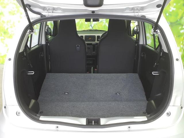 GL EBD付ABS/横滑り防止装置/アイドリングストップ/エアバッグ 運転席/エアバッグ 助手席/パワーウインドウ/キーレスエントリー/シートヒーター 前席/パワーステアリング/FF/マニュアルエアコン(16枚目)