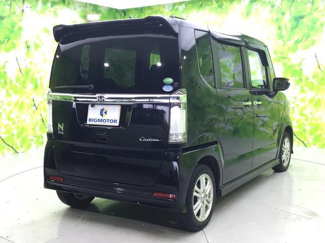 G・Lパッケージ 社外 7インチ HDDナビ/ヘッドランプ HID/ETC/EBD付ABS/横滑り防止装置/アイドリングストップ/TV/エアバッグ 運転席/エアバッグ 助手席/アルミホイール/パワーウインドウ(3枚目)