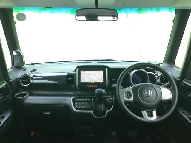 G・Lパッケージ 社外 7インチ HDDナビ/ヘッドランプ HID/ETC/EBD付ABS/横滑り防止装置/アイドリングストップ/TV/エアバッグ 運転席/エアバッグ 助手席/アルミホイール/パワーウインドウ(4枚目)