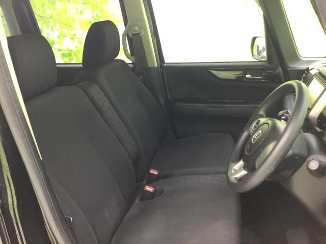 G・Lパッケージ 社外 7インチ HDDナビ/ヘッドランプ HID/ETC/EBD付ABS/横滑り防止装置/アイドリングストップ/TV/エアバッグ 運転席/エアバッグ 助手席/アルミホイール/パワーウインドウ(5枚目)