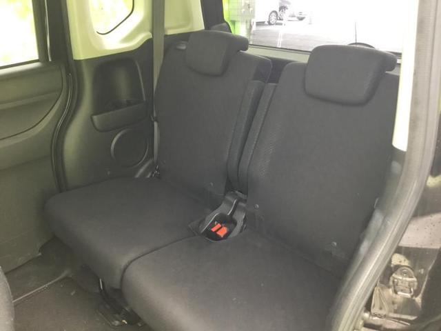 G・Lパッケージ 社外 7インチ HDDナビ/ヘッドランプ HID/ETC/EBD付ABS/横滑り防止装置/アイドリングストップ/TV/エアバッグ 運転席/エアバッグ 助手席/アルミホイール/パワーウインドウ(7枚目)